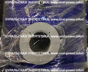 Газовый парогенератор UPG-500