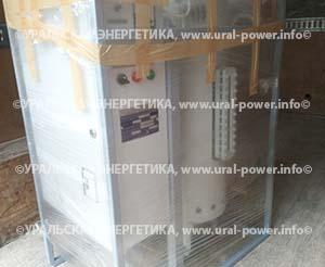 Парогенератор UPE-300