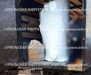 Парогенератор газовый UPG-300